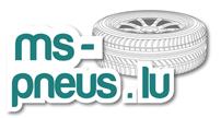 ms-pneus.lu